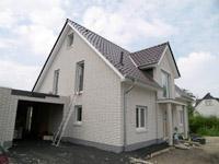 architektenhaus architektenh user massiv bauunternehmer massivbau haus bauen massivhaus h user. Black Bedroom Furniture Sets. Home Design Ideas