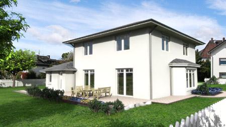 fertighaus massivhaus hausbau steinfurt nordwalde. Black Bedroom Furniture Sets. Home Design Ideas