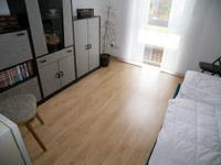 hausbau massiv haus bauen massiv bilder fotos massivhaus effizienzhaus. Black Bedroom Furniture Sets. Home Design Ideas