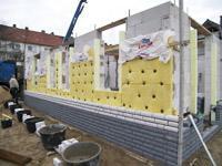 niedrigenergiehaus niedrigenergieh user energiesparhaus energiesparh user haus bauen. Black Bedroom Furniture Sets. Home Design Ideas