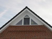 massivhaus bauen rohbauten im bau befindliche h user kfw effizienzh user mit w rmepumpe. Black Bedroom Furniture Sets. Home Design Ideas