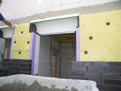 bauunternehmung bautr ger massivhaus rohbauten im bau befindliche h user nz bau kfw. Black Bedroom Furniture Sets. Home Design Ideas