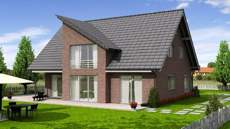 fertighaus massivhaus hausbau l dinghausen senden d lmen selm drensteinfurt coesfeld datteln. Black Bedroom Furniture Sets. Home Design Ideas