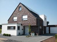 Mein Eigenheim Massivhaus bauen Erfahrung Niedrigenergiehaus ...