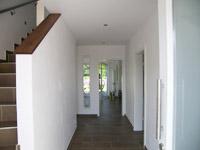 zielsdorf massivhaus gmbh co kg bautechnik. Black Bedroom Furniture Sets. Home Design Ideas