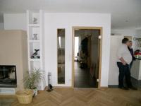 hausbau massiv haus bauen massiv bilder fotos. Black Bedroom Furniture Sets. Home Design Ideas