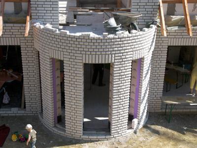 Erker Bauen erker bauen with erker bauen best zwei bder stadtvilla mit erker