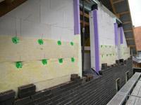 massivhaus baubeschreibung musterbaubeschreibung niedrigenergiehaus hausbau massivbau kfw. Black Bedroom Furniture Sets. Home Design Ideas