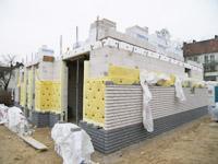 niedrigenergiehaus niedrigenergieh user energiesparhaus. Black Bedroom Furniture Sets. Home Design Ideas