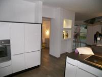 energiesparhaus niedrigenergiehaus effizienzhaus massivhaus. Black Bedroom Furniture Sets. Home Design Ideas