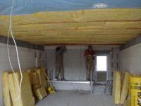kfw effizienzhaus 55 kfw 40 haus bungalow in massivbauweise barrierefreies bauen massivhaus. Black Bedroom Furniture Sets. Home Design Ideas