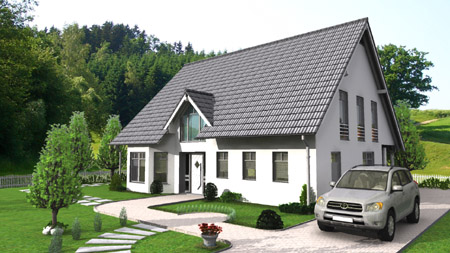 fertighaus massivhaus hausbau ibbenb ren emsdetten saerbeck h rstel recke hasbergen steinfurt. Black Bedroom Furniture Sets. Home Design Ideas