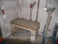 massivhaus massivh user kfw 55 kfw 70 effizienzhaus effizienzh user massivbauweise massiv hausbau. Black Bedroom Furniture Sets. Home Design Ideas