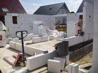 kfw effizienzhaus 55 energiesparhaus kfw 40 haus passivhaus massivhaus niedrigenergiehaus. Black Bedroom Furniture Sets. Home Design Ideas