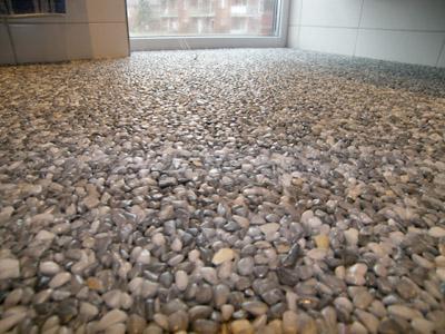 Badezimmer Fußboden – edgetags.info