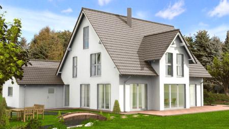 fertighaus massivhaus hausbau werne nordkirchen selm l nen. Black Bedroom Furniture Sets. Home Design Ideas