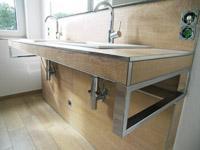 architektenhaus architektenh user massiv bauunternehmer. Black Bedroom Furniture Sets. Home Design Ideas